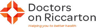 Pharmacy and Dentist » Doctors on Riccarton